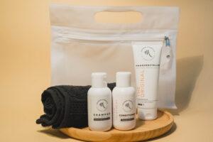 Calmare_Cosmetics-2
