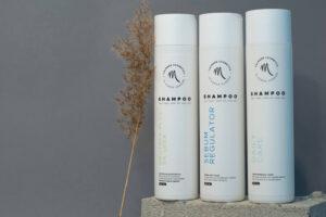 Calmare_Cosmetics_Combi-Packs-71