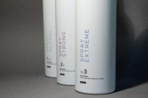 Calmare_Cosmetics_Leave-In_Keratin-18