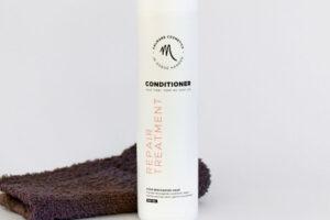 conditioner-repair-treatment-250ml clean